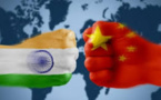 New Import Hurdles In India Hit Chinese Firms: Reports