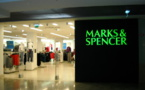 Marks & Spencer to lay off 7,000 employees in three months