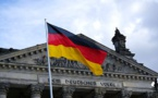 Germany Is Likely To Revise Its GDP Forecast Upward For 2020