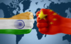 India Takes Aim At China Tech, Bands 59 Chinese Apps Including Tencent's PUBG
