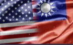 To Shift Supply China From China, 'Like-Minded' Democracies Sought By US And Taiwan
