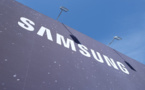Samsung to build the world's largest pharmaceutical plant for $2B