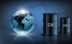 Global Oil Market Caught In No Major Slowdown But Stalled Recovery Says IEA