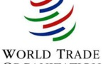 WTO Leadership Selection Is Critically Dependent On US President Elections
