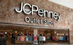 Bankrupt retailer J.C. Penney will be bought by landlords