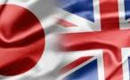 'Historic' Trade Deal Struck Between UK And Japan