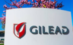 Cancer Drugmaker Immunomedics To Bee Acquired By Gilead For $21 Billion