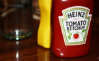 Kraft Heinz sets to cut costs by $ 2B in five years