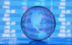 OECD Says Pandemic Induced Global Recession Not To Be As Severe As Expected