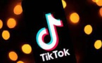 Downloading Of TikTok And WeChat To Be Banned In US Starting Sunday