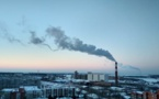 The Business Roundtable of U.S. Supports Carbon Pricing