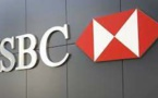 Illegal Money Scandal: 25 Year Low For HSBC Stocks In Hong Kong While StanChart Sags