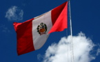 Peru will begin a new phase of economic reactivation in October