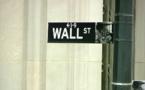 Tech-Stocks Soared In Wall Street's Index In Last Week's End
