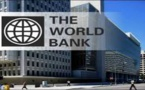 World Bank Seeks Approval For $12 Billion For Covi-19 Vaccine For Poor Countries