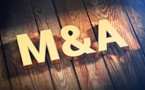 Record M&A Deals In The Third Quarter As Pandemic Restrictions Ease