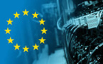 Curbs On Data Sharing & Digital Marketplaces To Be Imposed On US Tech Giants In Europe