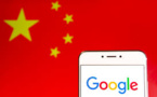 Antitrust Investigation Against Google Being Prepared In China: Reuters