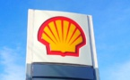 Shell to lay off up to 9,000 employees