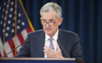 US Fed chief asks Congress to approve new stimulus package