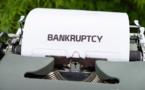 Mallinckrodt Files For Chapter 11 Bankruptcy Under Opioid Epidemic Litigation