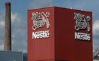 Nestle Set To Sell Off Most Of Its Water Brands For An Estimated $5 Billion: Reports