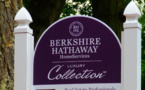Buffet's Berkshire Hathaway to pay $4.1M fine for violation of Iran sanctions regime