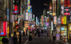 Japan sets to reduce CO2 emissions to zero by 2050
