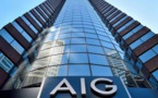 AIG Board Approves Plan Of Spinoff Of Life And Retirement Business