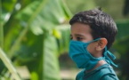 WHO expects to radically change COVID-19 pandemic situation by March