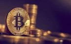 Bitcoin Value Reached Close To Its All-Time High After Surpassing $19,000