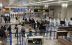 IATA updates industry loss and recovery forecasts