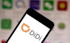 New Service For Women To Choose Only Women Passengers Launched By Didi In Mexico