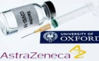 Despite Questions On Its Trials Results, AstraZeneca Covid-19 Vaccine Still Supported By Britain And Other Nations
