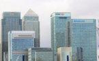 HSBC Could Exit U.S. Retail Banking Sector