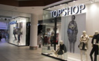 Topshop owner is on the verge of bankruptcy