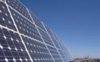 Japanese companies demand more renewable energy