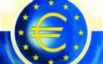 Sharp Shrinkage In Euro Zone Business Activity In November: PMI
