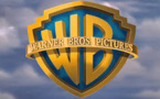 Same-Day Streaming By Warner Bros Set To Disrupt Theater Business