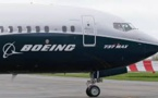Ryanair To Purchase 75 Boeing MAX Jets As Grounding Order Lifts For The Jets