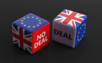 No Brexit Trade Deal Yet As Issues Remain Between EU And Britain