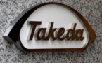Japan's Takeda Targets Over Two-Fold Increase In Sale On 10 Years Helped By Its Drug Pipeline