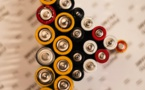 Tesla Co-Founder To Build 'Top Battery Recycling Company'