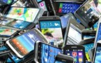 Domestic Smartphone Shipments In China Continue To Drop In Double Digits In November