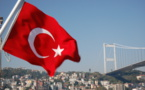 EU leaders agree to extend sanctions against Turkey over drilling in the Mediterranean Sea