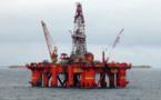 IEA, OPEC cut oil consumption growth forecast