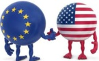 China Clause Should Be Included In US-EU Deal On Aircraft Subsidies, Says USTR: Reuters