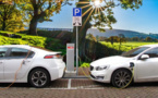 Electric cars forecasted to reach prices of fuel cars