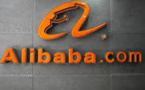 Alibaba Claims Its Tech Won't Be Used For Target And Identify Ethnic Groups