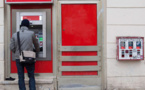 DPA: Number of ATMs blown up in Germany reaches record